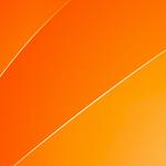 QUYỀN THỪA KẾ TÀI SẢN GIỮA VỢ CHỒNG