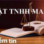 THỜI HIỆU YÊU CẦU CHIA THỪA KẾ NHÀ, ĐẤT THEO THEO QUY ĐỊNH CỦA BỘ LUẬT DÂN SỰ 2015