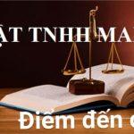 QUY ĐỊNH PHÁP LUẬT VỀ THỦ TỤC XIN TRÍCH LỤC HỒ SƠ ĐẤT ĐAI