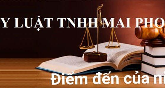 PHÁP LUẬT QUY ĐỊNH KHUNG HÌNH PHẠT ĐỐI VỚI TỘI LỪA ĐẢO CHIẾM ĐOẠT TÀI SẢN