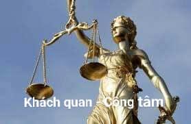 Vấn đề ly hôn có yếu tố nước ngoài theo pháp luật Việt Nam