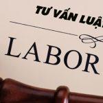 Chế độ dưỡng sức phục hồi sức khỏe sau điều trị tai nạn lao động