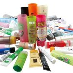 Thủ tục công bố mỹ phẩm sản xuất trong nước
