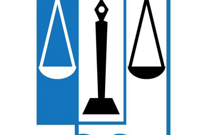 Trách nhiệm chịu rủi ro trong hợp đồng gia công