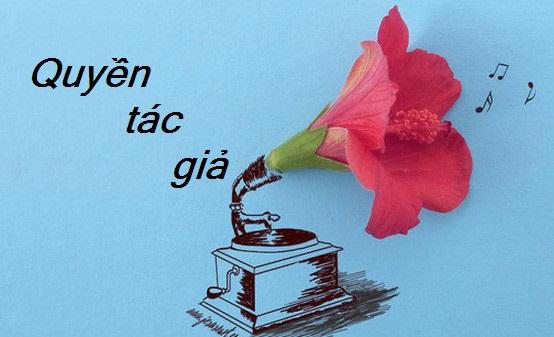 Thời hạn bảo hộ quyền tác giả theo quy định của pháp luật Việt Nam hiện hành