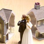 Chế độ tài sản của vợ chồng trong Luật hôn nhân gia đình 2014