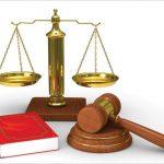 Tội gây rối trật tự phiên tòa, phiên họp