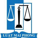 Chấm dứt hoạt động của chi nhánh, văn phòng đại diện theo pháp luật Việt Nam hiện hành