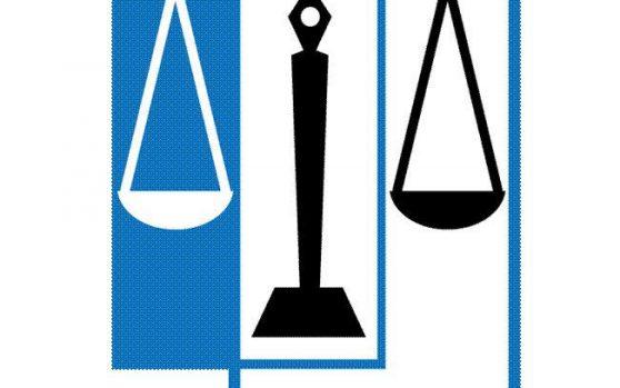 Các trường hợp xử lý kỷ luật công chức, viên chức
