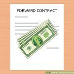 Phân biệt Hợp đồng kỳ hạn và Hợp đồng quyền chọn