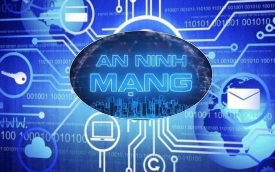 Luật An ninh mạng: Chi tiết các hành vi bị cấm trên không gian mạng Việt Nam