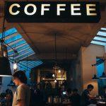 Thủ tục pháp lý để mở quán cà phê đối với hộ kinh doanh cá thể