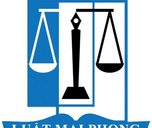 Tội chống người thi hành công vụ theo BLHS 2015