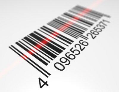 Thủ tục đăng ký mã vạch cho sản phẩm