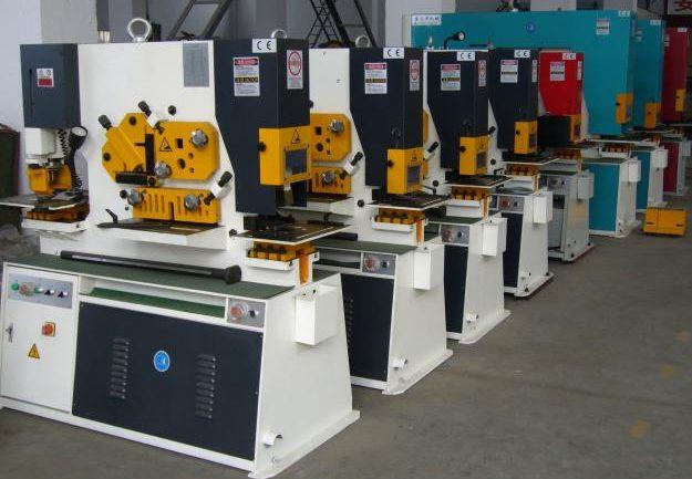 Hộ kinh doanh có được phép nhập khẩu thiết bị ngành in?