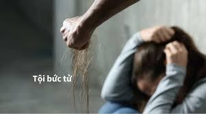 Phân biệt tội bức tử và tội hành hạ người khác