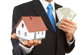 Lưu ý khi mua nhà ở hình thành trong tương lai