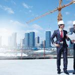 Hồ sơ cần để thành lập công ty thuộc lĩnh vực xây dựng