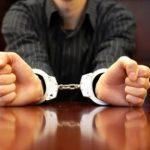 Quy định mới của BLHS 2015 về  biện pháp tạm giam