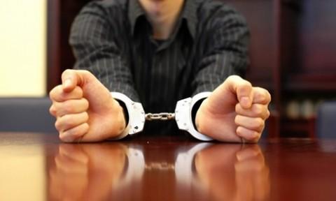 Điều kiện chịu trách nhiệm hình sự của pháp nhân thương mại