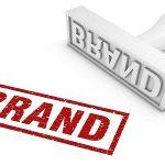 Thủ tục đăng ký thương hiệu cho sản phẩm, dịch vụ
