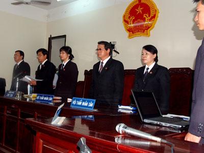 Nhiệm vụ, quyền hạn của Thẩm phán trong tố tụng dân sự