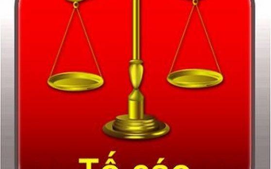 Quy định về Tố cáo theo pháp luật hiện hành!