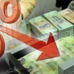 Lãi suất theo quy định của Bộ luật dân sự năm 2015 và kiến nghị