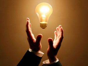 Quy định về Bảo hộ sáng chế trong TPP