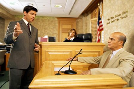 Điểm mới trong tranh tụng tại phiên tòa dành cho luật sư theo BLTTHS 2015
