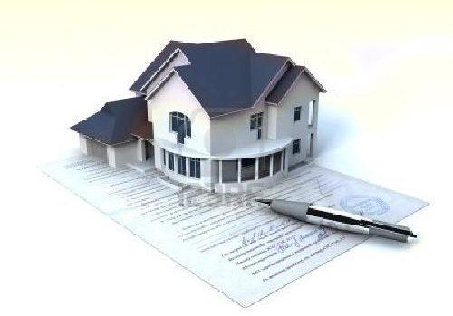 Thu hồi giấy chứng nhận đăng ký hộ kinh doanh trong trường hợp nào?