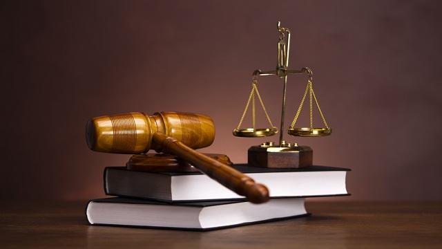 Quy định của pháp luật về cho thuê doanh nghiệp tư nhân
