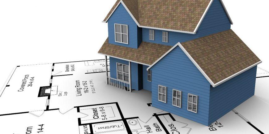 Điều kiện chứng nhận nhà ở có diện tích nhỏ hơn diện tích tối thiểu