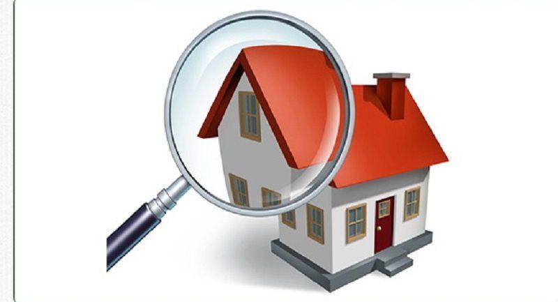 Những bất cập về định giá tài sản, thẩm định giá tài sản trong BLTTDS 2015