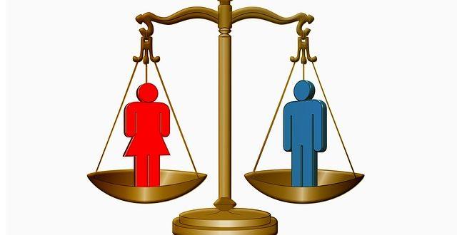Phân tích tội xâm phạm quyền bình đẳng giới