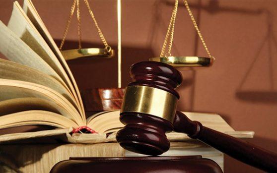 Luật Mai Phong chia sẻ cách hiểu về mức phạt vi phạm đối với một số loại hợp đồng theo pháp luật hiện hành