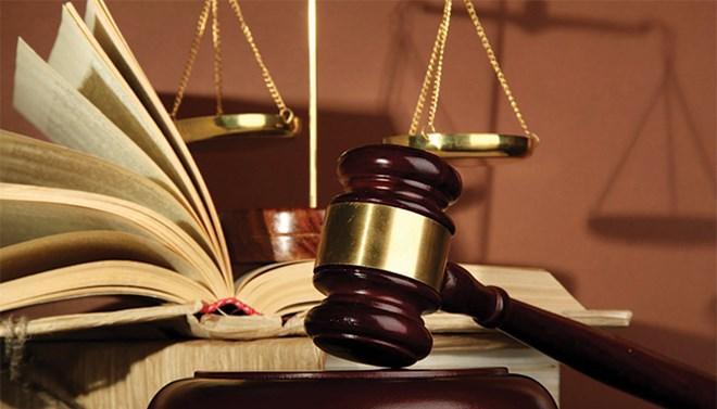 Luật Mai Phong chia sẻ kiến thức pháp lý về Quy chế phối hợp trong việc giải quyết vụ án hình sự theo pháp luật hiện hành
