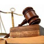 Chủ đề pháp luật: Cấu thành tội phạm theo Luật Hình sự 2015
