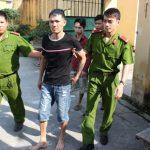 Các loại hình phạt trong Bộ luật Hình sự Việt Nam