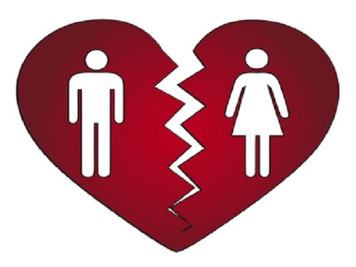 Tách hộ khẩu khỏi nhà chồng có ảnh hưởng tới việc chia tài sản khi ly hôn không?