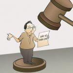 87 tội danh buộc Luật sư phải tố giác Thân chủ