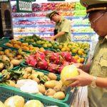 Nghị định số 15/2018/NĐ-CP quy định chi tiết thi hành một số điều của Luật an toàn thực phẩm