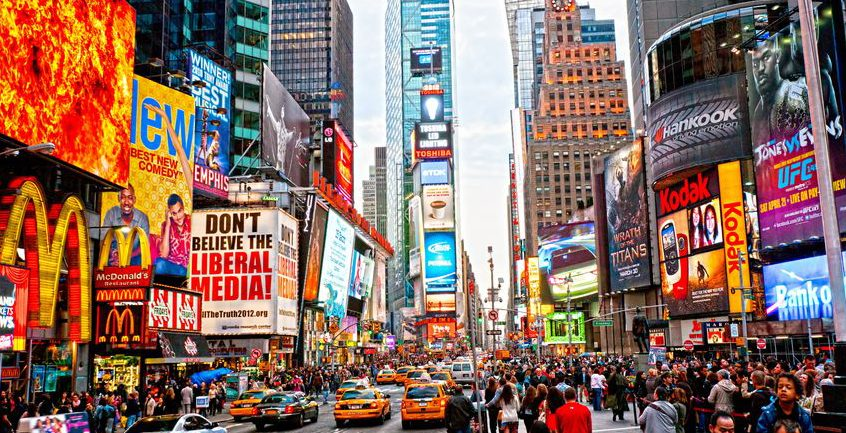 Thủ tục cấp lại Giấy phép thành lập văn phòng đại diện của doanh nghiệp quảng cáo nước ngoài tại Việt Nam