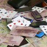 Đánh bạc bao nhiêu tiền thì bị truy cứu trách nhiệm hình sự?