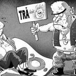 Tội cho vay nặng lãi theo quy định Bộ luật hình sự 2015