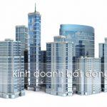 Các vấn đề cần lưu ýtrong luật kinh doanh bất động sản