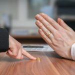 Người có quyền yêu cầu hủy việc kết hôn trái pháp luật