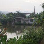 Hà Nam: Dân chưa đồng thuận giá đền bù, chính quyền đã ra quyết định cưỡng chế?
