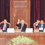 Điều kiện để nghị quyết được thông qua theo Luật doanh nghiệp 2014