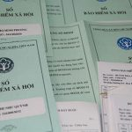 Chốt sổ bảo hiểm xã hội theo quy định pháp luật